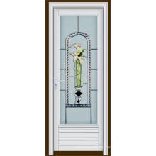 Дверь из алюминиевого сплава (AA-L014)