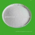 Retention & Filtration Aid - Cationic Polyacrylamide Powder