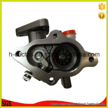 Electric Td04/TF035 Turbo Charger Kit 49377-03030 49377-03033 Me201635 Me201257 for Mitsubishi Pajero 4m40 Engine