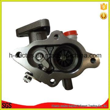 Eléctrico Td04 / TF035 Kit de Cargador Turbo 49377-03030 49377-03033 Me201635 Me201257 para Mitsubishi Pajero 4m40 Motor