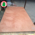12MM Okoume Veneer BBCC Plywood for selling