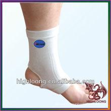 2013 gut verkaufen und nützlich schützen Knöchel