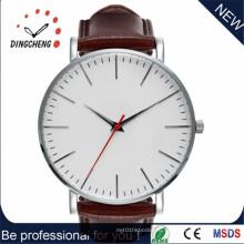 ДГ Стиль наручные часы часы мужские на заказ часы Браслет (ДК-637)