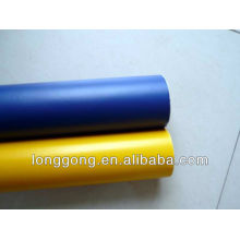 PVC Sandblasting Tape used for windows protection
