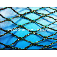 Anti Bird Net, Anti Bird Protection Net, Anti-Bird Net