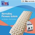 ripple mattress,Medical air mattress with FDA CE ISO13485 Certificate