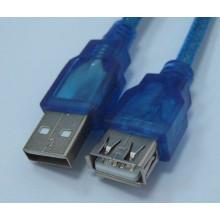 Кабель USB-принтера