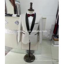 Hot Sale 2017 Free Shipping Men Suits Long Sleeves Elegant Suruimei Fastory