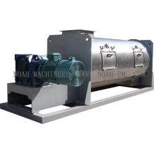 Chemical & Food Ribbon Mixing Machine(WLDH-15 )
