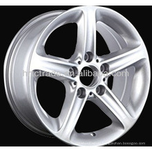 "16"" Car Alloy Wheel"