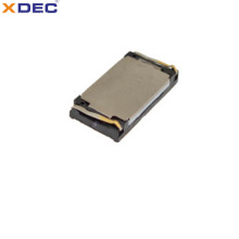 0815 5magnet 8 Ohm 0,5 W wasserdichter Smartwatch-Lautsprecher