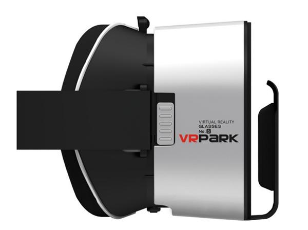V5 VR details 4