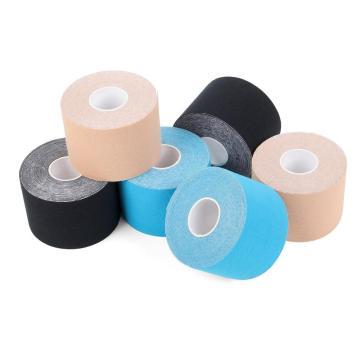 Bandage Sport Fußball Bandage Tape