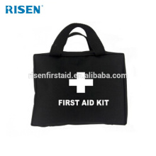 FDA-CE-ISO13485 approved high quality medical first aid kit