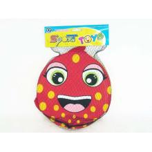 Regalo del juguete de la promoción del frisbee de la esponja de la historieta de los niños (10180873)