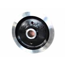 Casting steel wheel 42crmo4 material for sale