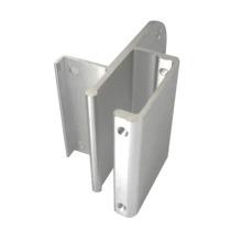 OEM metal shrapnel Stainless Steel Spring steel metal, punching spring steel sheet metal