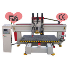 Woodworking Machine (RJ-1325)