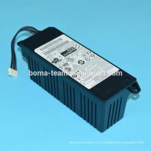 Адаптер переменного тока CN459-60056 для HP X451DN X551 X476DW X576DW принтеров
