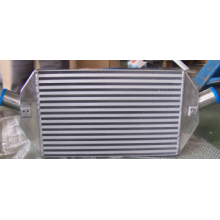 Automotive Intercooler OE Replacement