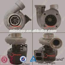Turbochaarger S200 EC210B 04282637KZ 04258309KZ 20515585 20492757 04258679KZ 319303 318706 318680 BF6M1013FC
