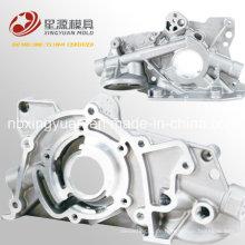 Chinesisch Exportieren Top-Qualität Durable Neueste Technologie Aluminium Automotive Druckguss-Öl-Zylinder