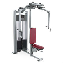 Ce Certificated Fitness/Gym Equipment/Butterfly Type