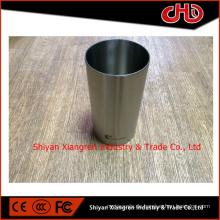 Original DCEC 6BT Diesel Motor Teile Zylinder Liner 3904166