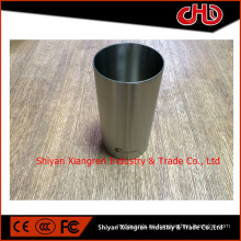 Originales DCEC 6BT Diesel Engine Parts Cylinder Liner 3904166
