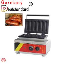 Milk Hot Dog maker machine for sale