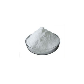 P-Hydroxy Cinnamic Acid CAS No. 7400-08-0 3- (4-Hydroxyphenyl) -2-Propenoic Acid