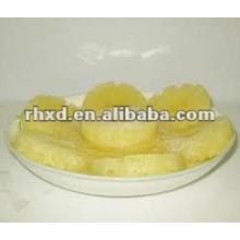консервированные ананасы в жестяной