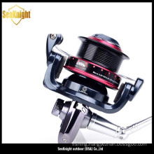 Spinning Fishing Reel Fish Wheel Freshwater / Saltwater