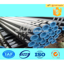 4140 alloy steel tube