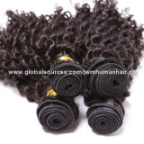 Hot Sale Brazilian Virgin Hair Extensions/Grade 6A Vendors, Competitive Price, OEM/ODM AcceptedNew