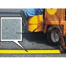 M247-11 Typ Glasperlen für Straßenmarkierung