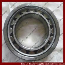 Roulement à rouleaux cylindrique (NSK NTN) NJ305