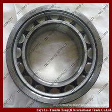 Cylindrical Roller Bearing (NSK NTN) NJ305