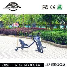 Электрический 100W Три колеса Игрушечный автомобиль для продажи