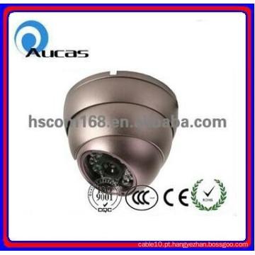Fornecedor de fábrica 20M Distance Round IR CCD Camera melhor preço