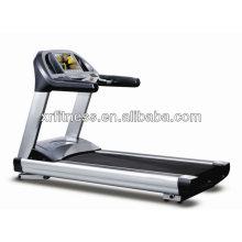 Hochwertiges Laufband / Sportgeräte / Trainingsgeräte