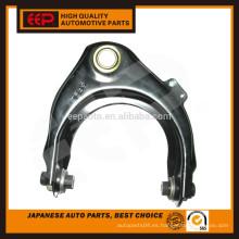 Brazo oscilante de suspensión para Honda ODYSSEY RB1 51460-SFE-003 51450-SFE-003