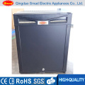 New Product Absorptional Cooling Mini Fridge Counter Top