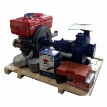 IS type irrigation diesel pump