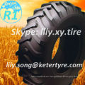 7.50-16 8.5-20 13.6-28 Neumáticos para tractor Neumáticos, neumáticos AGR