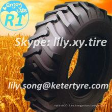 Neumáticos de tractor baratos