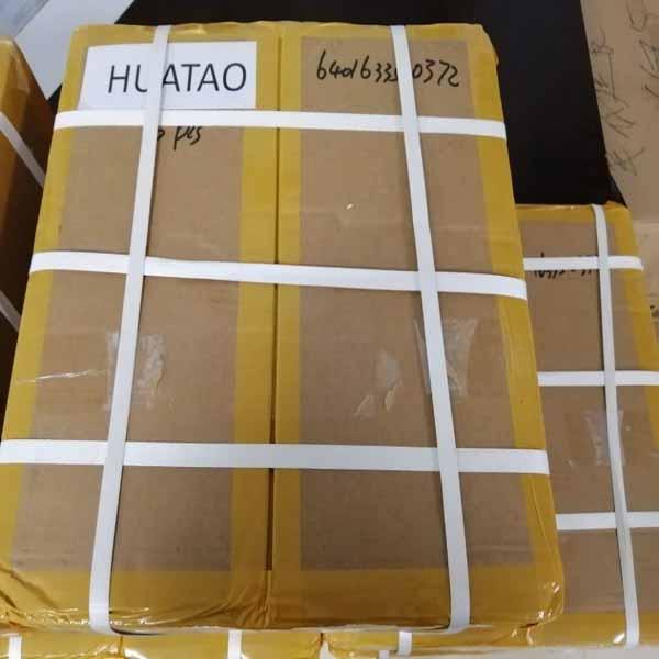 Huatao Slit Blade Packing