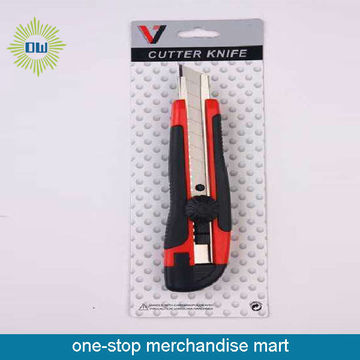 office high quality  knife cutter