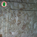 High Quality Cheap Oriented Strand Boards OSB