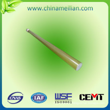 Electrical Epoxy Fiberglass Insulating Rod
